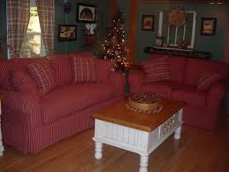 ... Cozy Ideas Primitive Living Room Furniture Perfect Decoration 1000  Images About Primitive Living Rooms On Pinterest ...