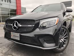 Simply research the type of car you're interested in. 2018 Mercedes Benz Glc Class Glc Amg 43 4matic Awd 39 999 Greensboro Nc Eurobahn Bmw Mini Mercedes Benz Audi Blog