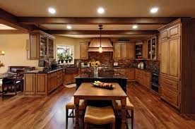 Kitchen, Home Kitchen Basement Contractors In Southern Maryland Basement  Kitchenette Designs Basement Kitchen Bar Ideas ...