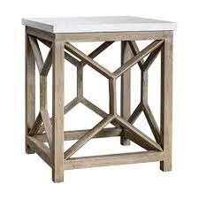 catali end table end tables wood
