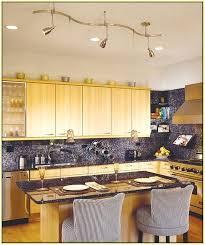 kitchen lighting fixture ideas. Interior Design For Kitchen Plans: Tremendeous Lighting Fixtures Ideas At The Home Depot In Fixture