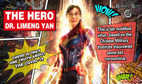 Image result for 闫丽梦图片
