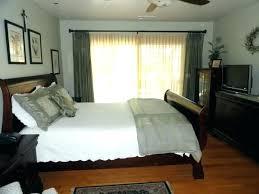 size of queen bed quilt platform bed comforter sets queen bed comforter sets blue queen bed quilt covers queen bed duvet simple quilt patterns queen size