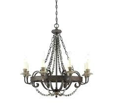 chandeliers clearance bronze chandeliers clearance crystal chandelier lamps kichler chandeliers clearance