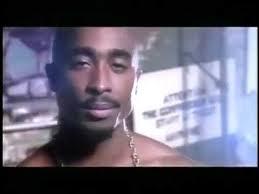 lisaraye mccoy knows life's storms aren't forever worldnews Lisa Raye Wedding Video Invitation tupac shakur & lisa raye toss it up music video Queen Latifah Wedding