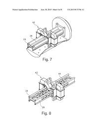 Cool 1986 par car wiring diagram images wiring diagram ideas