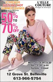 Elle Couture Designs 50 To 70 Off Lelle Couture Designs Boutique