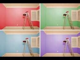 Home Painting Design Collection Awesome Decorating Design