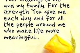 Blessed Family Quotes Classy God Bless Our Family Quotes 488K Pictures 488K Pictures [Full HQ