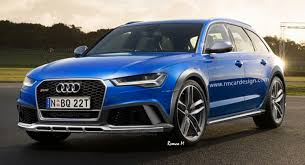 2018 audi rs6. modren 2018 in 2018 audi rs6 2