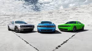 2015 dodge challenger wallpaper. Fine Wallpaper Dodge Challenger Wallpapers Muscle Car Backgrounds For 2015 Dodge Challenger Wallpaper G