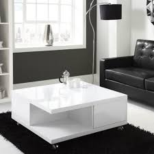 Wonderful Best 25+ Coffee Table With Storage Ideas On Pinterest | Coffee Table Storage,  Sofa Chair And Coffee Table Plans