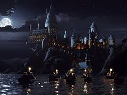 harry potter images harry potter hintergrund hd wallpaper and background photos