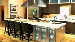 kitchen island ideas with sink. Contemporary Ideas Kitchen Island Floating Island Aisle Ideas  Table Center And With Sink E
