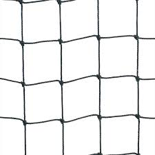 Baseball Net Batting Cage and Equipment Experts | Greenbow Sports USA