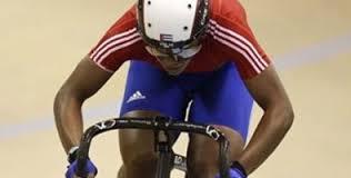 Competencias ciclísticas saludarán en Camagüey el aniversario del INDER