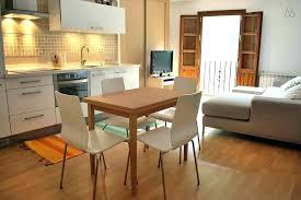 One Bedroom Or Studio For Rent Studio Or One Bedroom Apartment One Bedroom  Studio One Bedroom . One Bedroom Or Studio ...