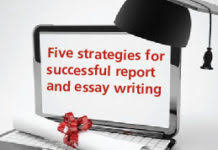 how to write an essay the study shop related articlesmore from author
