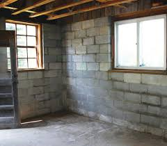 waterproof concrete and masonry walls cement based coating for concrete emekote