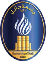 جامعة حائل تعلن نتائج القبول السنوي للعام الجامعي القادم