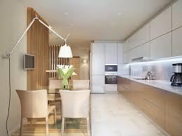 Kitchen Diner Modern Kitchen Diner Interior Design Ideas