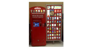 Free Vending Machine Code Simple Yay Totally FREE Redbox DVD Rental Or Mega Cheap BluRay Yes We