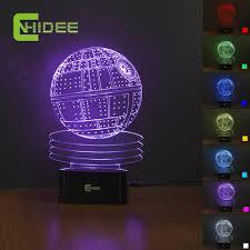 Night Stars Bedroom Lamp Online Buy Wholesale Stars Night Light From China Stars Night