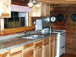oak kitchen cabinets home depot home depot cabinets unfinished unfinished kitchen wall cabinets