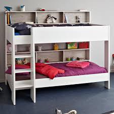 Bunk Beds Kids Bunk Beds Bunkbeds For Boys Girls Cuckooland