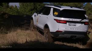 2018 land rover lr5. fine land land rover discovery 2018 off road test for land rover lr5