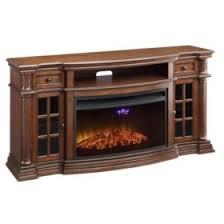 0003773219277Aimgsize233x233Sams Club Fireplace