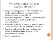 finished essay ideas for research paper topics writing service adhere to all length limits answer all questions posed in the prompt and make sure that your finished essay is in whatever form it s required to be in