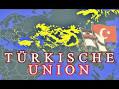 Image result for türkische union