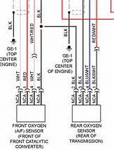 gallery o2 sensor wiring diagram subaru dighcom design galerry o2 sensor wiring diagram subaru