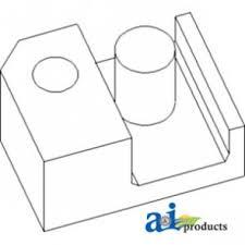 hydraulic systems hydraulic pumps tractortool com actuator valve spool