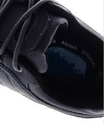 Кроссовки <b>Ascot</b> (58 фото): модели и отзывы о бренде Аскот