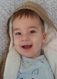 Апрель Доброе Дело Хаттинген Германия с целью психического и физического восстановления Ребенку необходимо каждые 3 месяца проходить контрольное обследование
