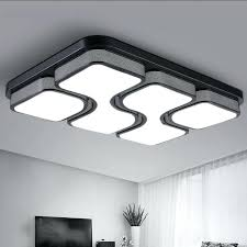 contemporary ceiling lighting. Best Of Modern Ceiling Lamps And Morn Light Salon Bedroom For  Home Led Contemporary Lighting D