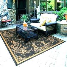 large outdoor rug big lots outdoor rugs large outdoor area rugs large outdoor patio rugs new