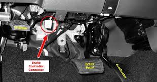 reese brakeman 4 install question dodge ram forum dodge truck qu114996 800 jpg