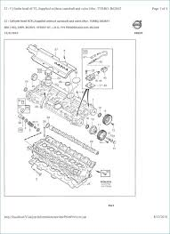 volvo b10m wiring diagram auto electrical wiring diagram volvo wiring diagram v70