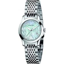 gucci watches for women. womens g-timeless watch ya126504 gucci watches for women m