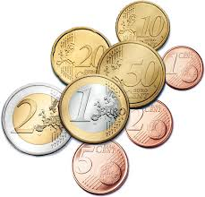 Resultado de imagen de euros