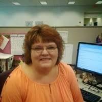 Crystal Brannon-Mullins - Customer Service Representative ...
