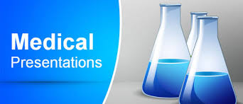 Medical Presentations Premium Free Powerpoint Templates And Backgrounds For Medical
