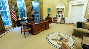 white house oval office replica report square desk trump white house oval office desk90 office
