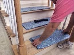 dir141_4fc-padding-the-steps_s4x3