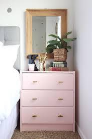 Bedroom:Cute Drawer Dresser Ikea Cute Pendant Tall Wide Dresser Cute Small Bedroom  Bedroom Designs