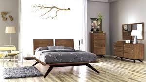 best bedroom furniture manufacturers. Superb Best Bedroom Furniture Brands Good Famous . Manufacturers Y