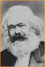 الماركسي أنطون   سعادة  !